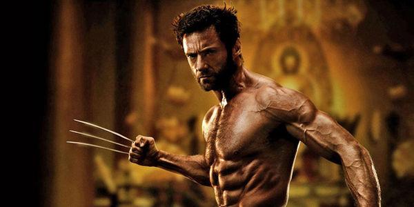 Nếu được xuất hiện trong vũ trụ MCU, X-Men nào sẽ sống sót sau cú búng tay của Thanos? - Hình 1