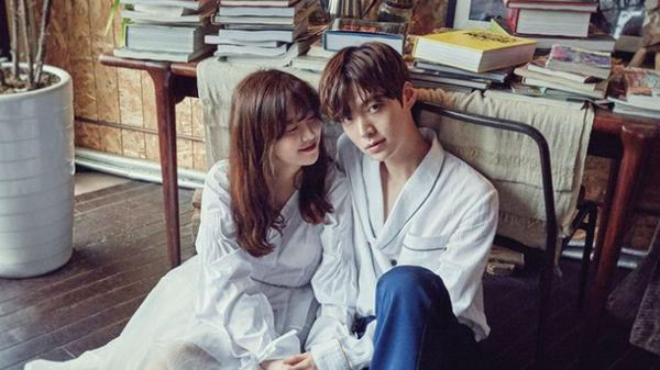 Người quen của Goo Hye Sun - Ahn Jae Hyun tiết lộ việc ly hôn của cặp đôi là quyết định bất ngờ - Hình 3