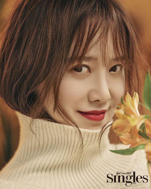 Song Hye Kyo và Goo Hye Sun: Đều là bình hoa diễn xuất, có chồng trẻ nhưng nhận về phản ứng trái ngược trước tin li hôn - Hình 5