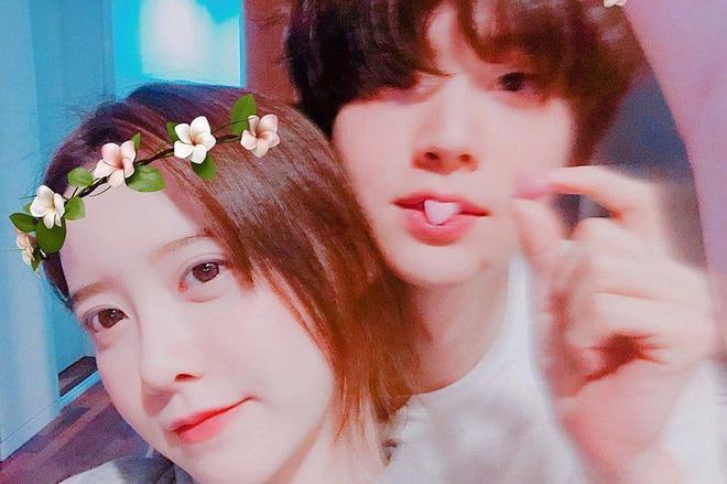Song Hye Kyo và Goo Hye Sun: Đều là bình hoa diễn xuất, có chồng trẻ nhưng nhận về phản ứng trái ngược trước tin li hôn - Hình 16