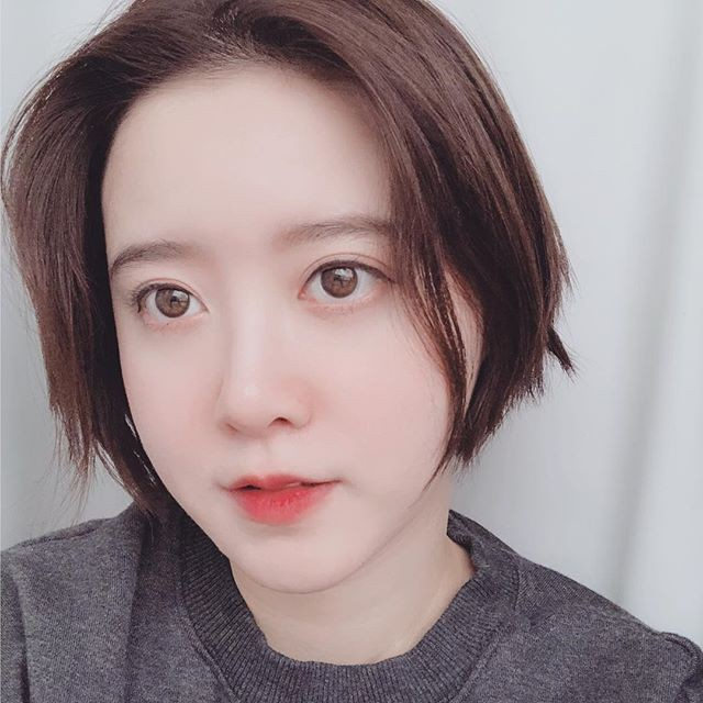 Song Hye Kyo và Goo Hye Sun: Đều là bình hoa diễn xuất, có chồng trẻ nhưng nhận về phản ứng trái ngược trước tin li hôn - Hình 2