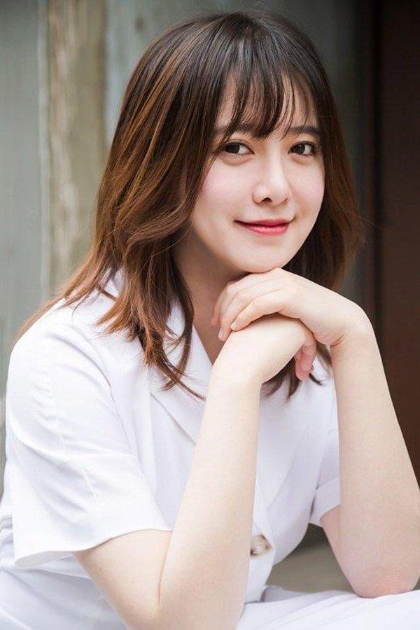 Từ cuộc hôn nhân của Goo Hye Sun và Ahn Jaehyun: Ai yêu nhiều hơn người đó thua! - Hình 2
