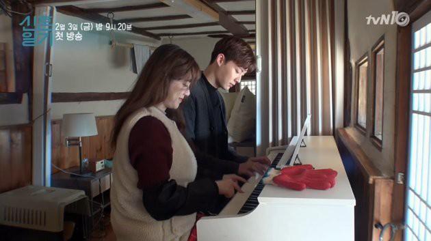 Vợ chồng Goo Hye Sun - Ahn Jae Hyun trên show thực tế riêng: Khi ngôn tình chỉ còn là quá khứ đầy tiếc nuối - Hình 7