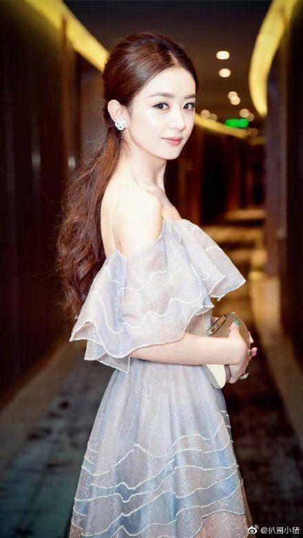 Vương Nhất Bác và Triệu Lệ Dĩnh kết đôi trong phim truyền hình mới Hữu phỉ? - Hình 3