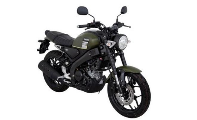 Yamaha XSR155 chốt giá từ 68 triệu đồng: Naked bike tuyệt đẹp hút phái mày râu - Hình 5
