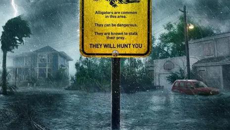3 lý do khiến cơn bão siêu to khổng lồ trong Địa Đạo Cá Sấu Tử Thần càn quét phòng vé - Hình 4