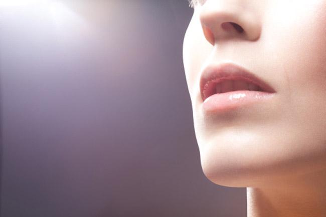 7 công dụng tuyệt vời để chăm sóc da từ quả lựu - Hình 1