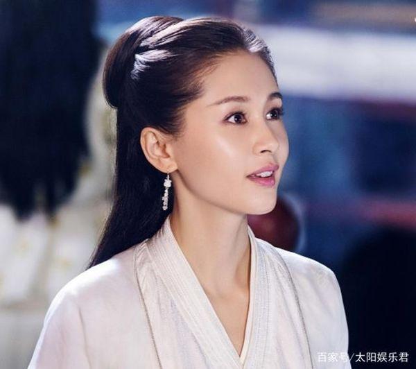 Âm dương sư phiên bản điện ảnh của Đặng Luân, Triệu Hựu Đình chính thức bấm máy - Hình 6