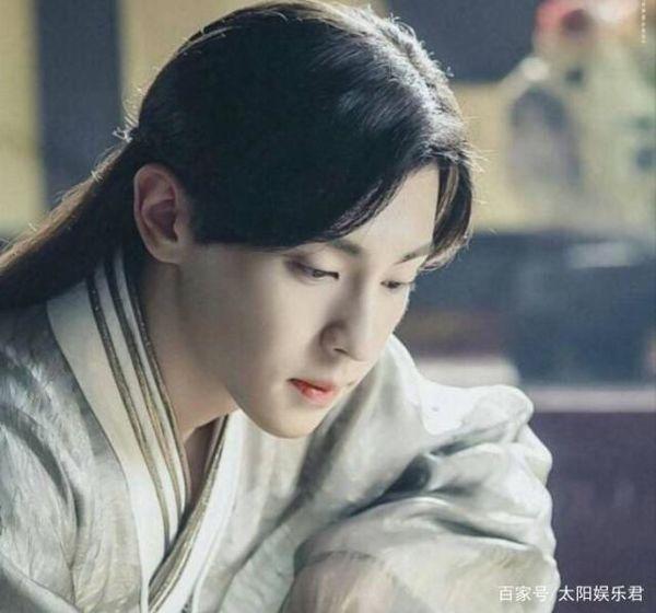 Âm dương sư phiên bản điện ảnh của Đặng Luân, Triệu Hựu Đình chính thức bấm máy - Hình 4