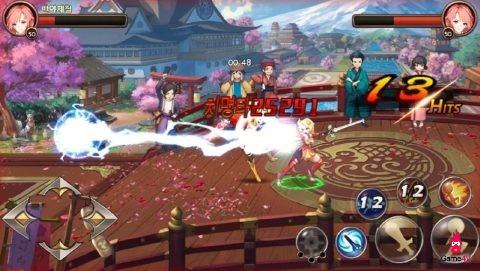 Arcane Soul Online: Revolution - Thêm tựa game RPG xứ Hàn đậm chất Manhwa chính thức ra mắt - Hình 4