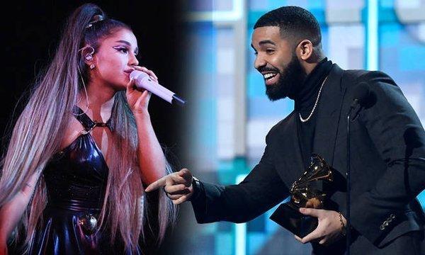 Ariana Grande trở thành nữ ca sĩ quyền lực nhất thế giới trên nền tảng nghe nhạc Spotify! - Hình 2