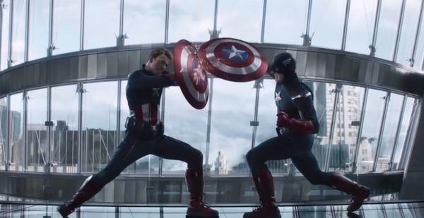 Avengers: Endgame và những sự thật chưa ai tiết lộ chỉ có trong bản phát hành digital (P2) - Hình 6