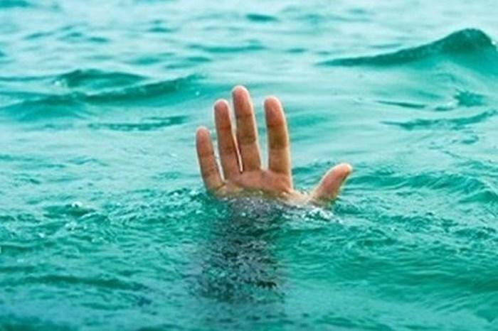 Bị lưới quấn chân khi đánh bắt hải sản, một ngư dân tử vong - Hình 1