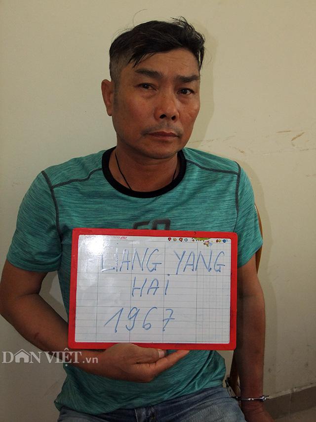 Chuyên án 518-NT: Mẻ lưới khủng của Công an Quảng Ninh - Hình 3