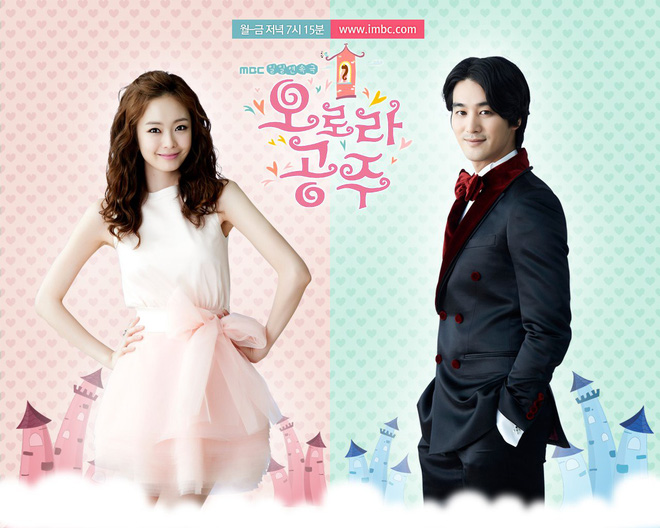 Cô gái bị cả RUNNING MAN xua đuổi Jeon So Min: Ngoài tạo nghiệp, 15 năm làm nghề chỉ có vài vai cameo mờ nhạt! - Hình 4
