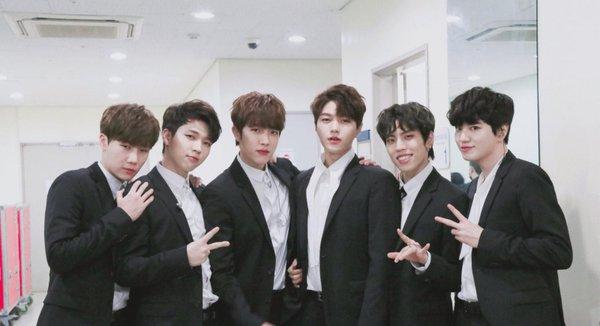 Cứ một lần gia hạn hợp đồng là có một thành viên INFINITE rời Woollim Entertainment? - Hình 2