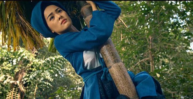 Đâu cần phải xem phim Marvel, màn ảnh Việt cũng có hẳn cả CLB dị nhân siêu sức mạnh đây này! - Hình 4