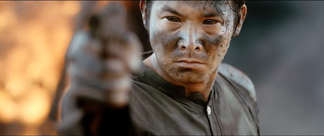 Đâu cần phải xem phim Marvel, màn ảnh Việt cũng có hẳn cả CLB dị nhân siêu sức mạnh đây này! - Hình 9