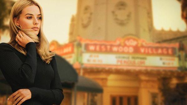 Hé lộ vụ kì án đằng sau Once Upon A Time in Hollywood': Đời thực chẳng đẹp như trong phim - Hình 2