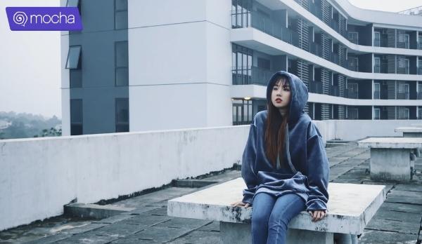 Gặp lại hotgirl người Mường giống thư kí Kim Bùi Khánh Hà với vai cô nàng tiểu thư đỏng đảnh trong Mỹ nhân chiến - Hình 8