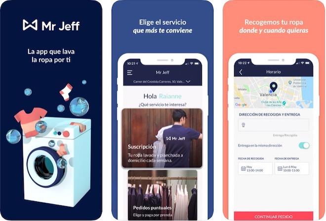 Nhiều ứng dụng tiện ích cho người tiêu dùng - Hình 1