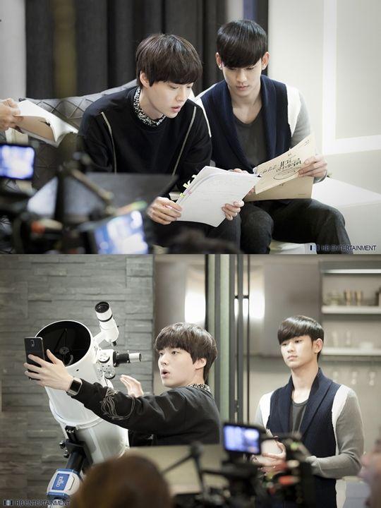Nhìn lại sự nghiệp của Ahn Jae Hyun khiến Knet chỉ trích hám danh: Trước hôn nhân ảm đạm, sau kết hôn phất lên như diều gặp gió - Hình 6
