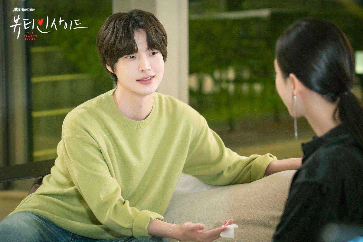 Nhìn lại sự nghiệp của Ahn Jae Hyun khiến Knet chỉ trích hám danh: Trước hôn nhân ảm đạm, sau kết hôn phất lên như diều gặp gió - Hình 26