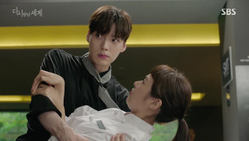 Nhìn lại sự nghiệp của Ahn Jae Hyun khiến Knet chỉ trích hám danh: Trước hôn nhân ảm đạm, sau kết hôn phất lên như diều gặp gió - Hình 24