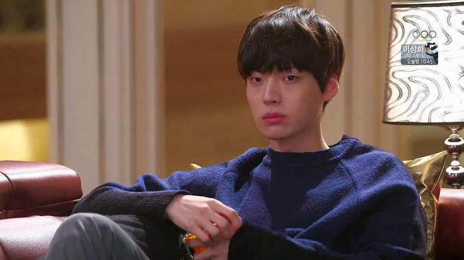 Nhìn lại sự nghiệp của Ahn Jae Hyun khiến Knet chỉ trích hám danh: Trước hôn nhân ảm đạm, sau kết hôn phất lên như diều gặp gió - Hình 5