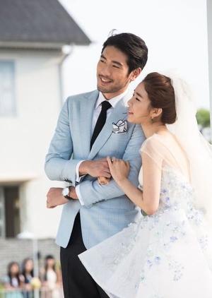 Nhìn lại sự nghiệp của Ahn Jae Hyun khiến Knet chỉ trích hám danh: Trước hôn nhân ảm đạm, sau kết hôn phất lên như diều gặp gió - Hình 13