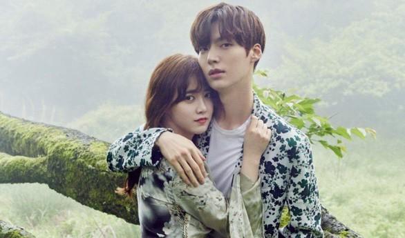 Phim mới của chồng trẻ quốc dân Ahn Jae Hyun có nguy cơ bể kèo vì scandal ly hôn với Goo Hye Sun? - Hình 7