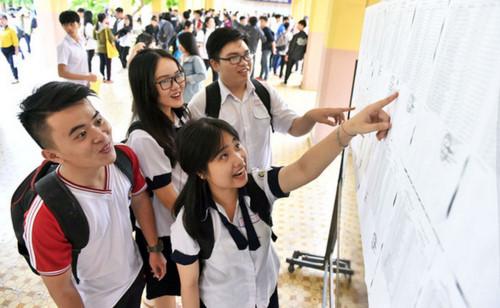 Siết chặt an toàn cho học sinh mùa tựu trường - Hình 4