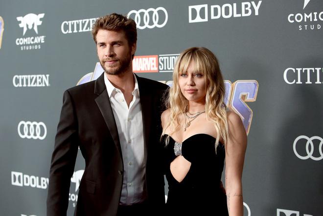 Sốc: Bạn bè của Liam Hemsworth tiết lộ nam diễn viên thường xuyên bị Miley Cyrus nhục mạ - Hình 1