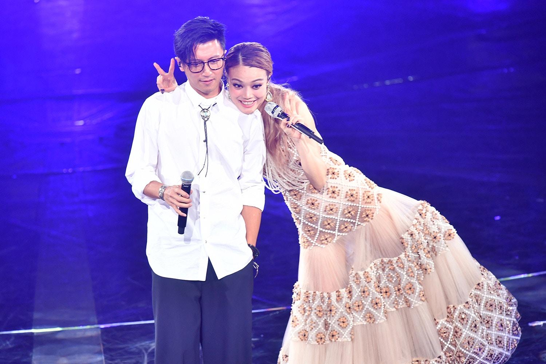 Tạ Đình Phong lên tiếng về việc ly hôn với Vương Phi nhưng lại ôm ấp Dung Tổ Nhi - Hình 5
