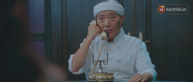 Tấu hài như Hotel Del Luna: CEO IU ngày càng lầy lội, BTS bất ngờ làm cameo tại khách sạn ma quái? - Hình 1