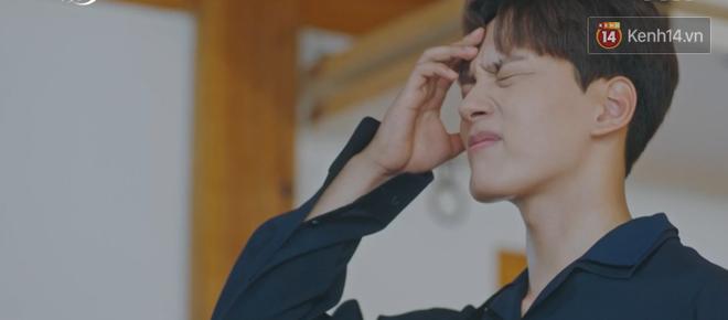 Tấu hài như Hotel Del Luna: CEO IU ngày càng lầy lội, BTS bất ngờ làm cameo tại khách sạn ma quái? - Hình 16