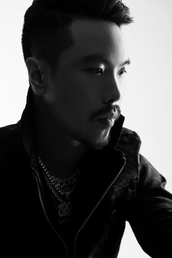 Triple D: Sơn Tùng, Chi Pu mang lại cảm hứng lớn cho tôi - Hình 3