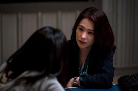 Vừa lắm Kim Hyun Joo (Watcher): Cả gan phản team bỏ bạn - nghiệp quật tức thì! - Hình 3