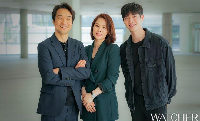 Vừa lắm Kim Hyun Joo (Watcher): Cả gan phản team bỏ bạn - nghiệp quật tức thì! - Hình 1