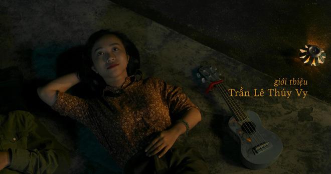 Xúc động với teaser lãng mạn về hội cú đêm Sài Gòn trong Trời Sáng Rồi, Đi Ngủ Thôi - Hình 5