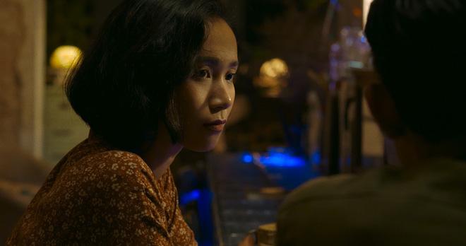 Xúc động với teaser lãng mạn về hội cú đêm Sài Gòn trong Trời Sáng Rồi, Đi Ngủ Thôi - Hình 7