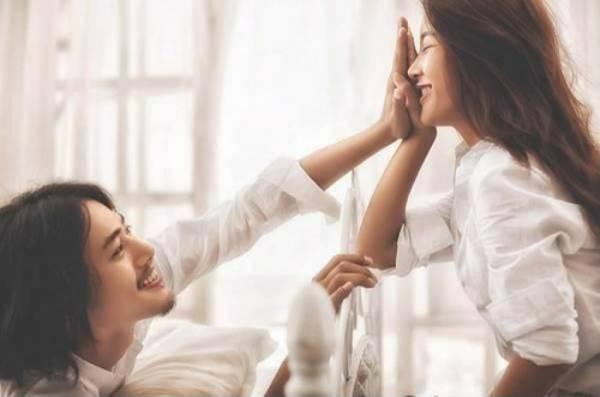 4 thời điểm phụ nữ nên im lặng để đàn ông vừa nể vừa yêu - Hình 1