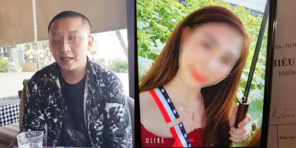 Bé gái Nghệ An bị xâm hại, bố lại bị bắt mua dâm: Sự thật là thế nào? - Hình 1