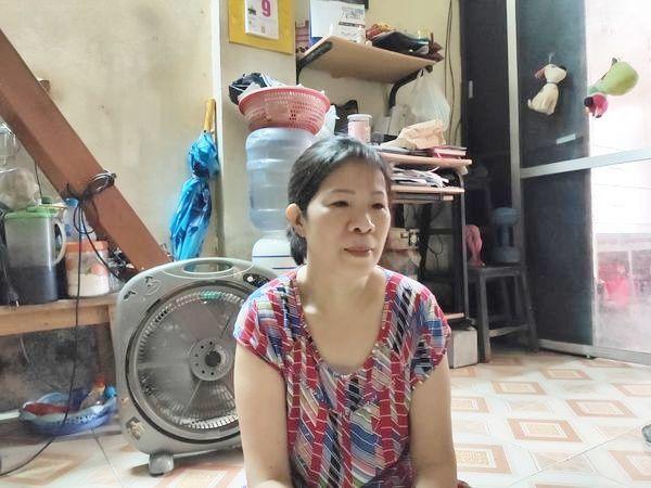 Công an triệu tập người đưa đón học sinh trường Gateway Nguyễn Bích Quy - Hình 2