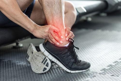 Dùng bắp cải theo cách này, bạn sẽ khỏi hẳn đau nhức xương khớp chỉ sau 1 giờ - Hình 1