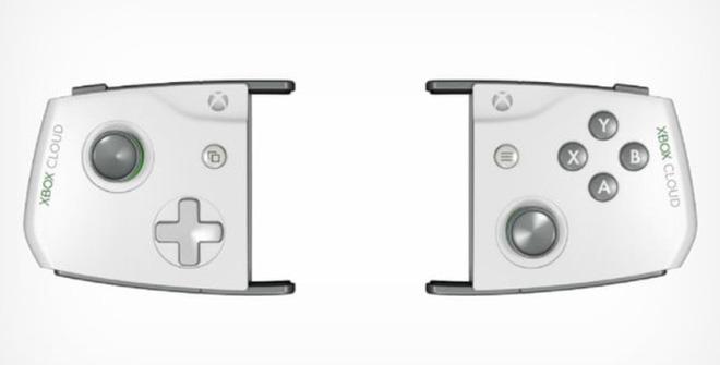 Microsoft muốn biến smartphone của bạn trở thành một chiếc Xbox cầm tay vô cùng gọn nhẹ và tiện lợi - Hình 5