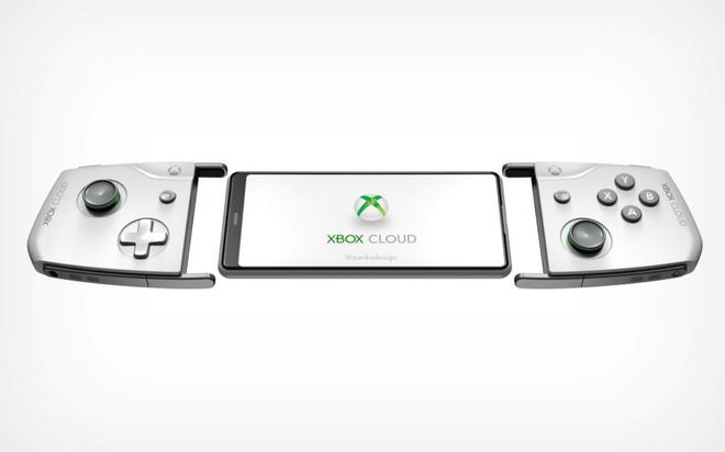 Microsoft muốn biến smartphone của bạn trở thành một chiếc Xbox cầm tay vô cùng gọn nhẹ và tiện lợi - Hình 6
