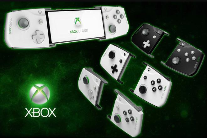 Microsoft muốn biến smartphone của bạn trở thành một chiếc Xbox cầm tay vô cùng gọn nhẹ và tiện lợi - Hình 1