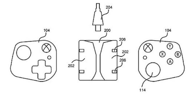 Microsoft muốn biến smartphone của bạn trở thành một chiếc Xbox cầm tay vô cùng gọn nhẹ và tiện lợi - Hình 2