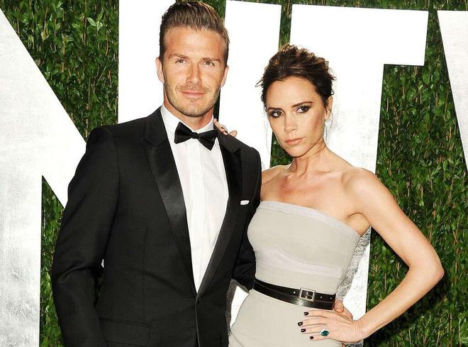 Sau 20 năm kết hôn, Victoria rục rịch đệ đơn ly hôn David Beckham, thậm chí đã sẵn sàng tranh quyền nuôi con? - Hình 1